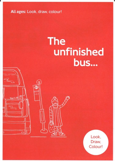 unfinished-bus